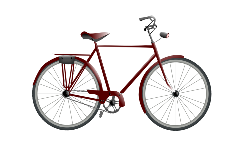 bicycle_png5361