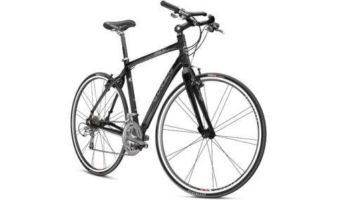 bicycle_png5364