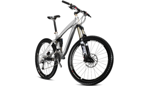 bicycle_png5368