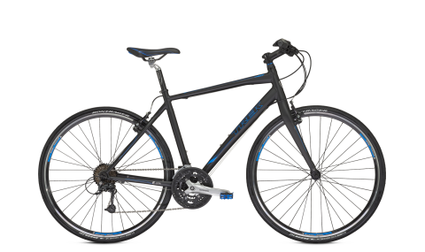 bicycle_png5380_20876669