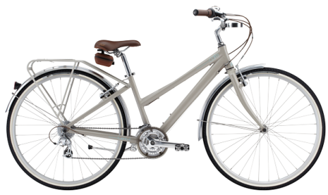 bicycle_png5382