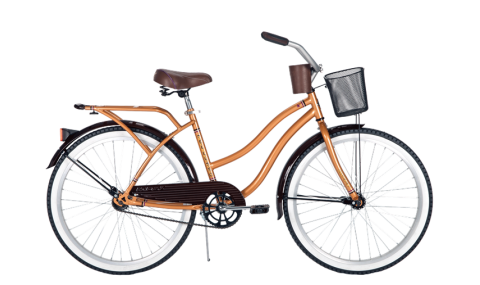 bicycle_png5384