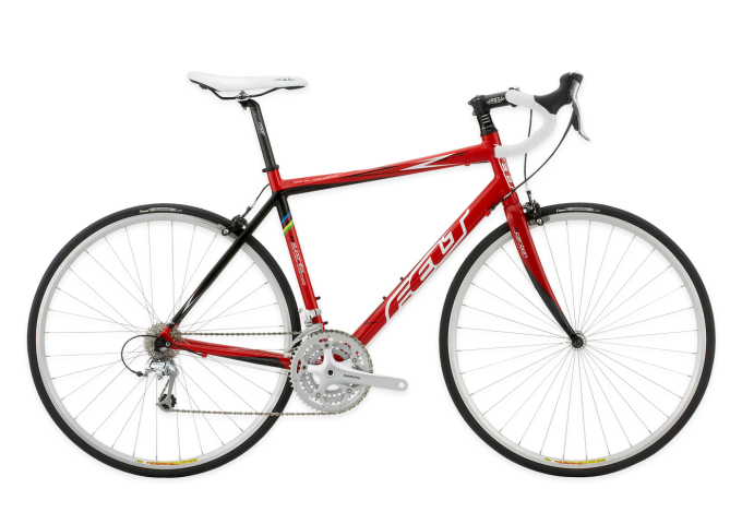 bicycle_png5356