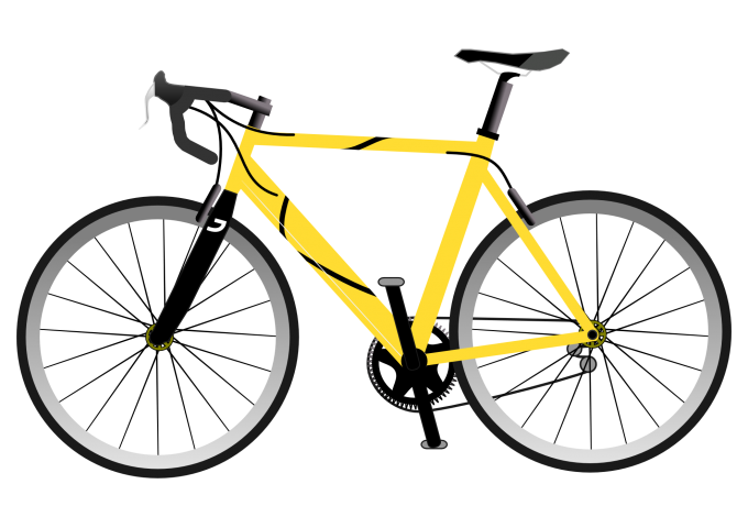 bicycle_png5374