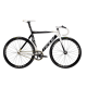 bicycle_png5357