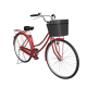 bicycle_png5366