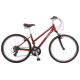 bicycle_png5373